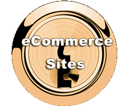 eCommerce Sites